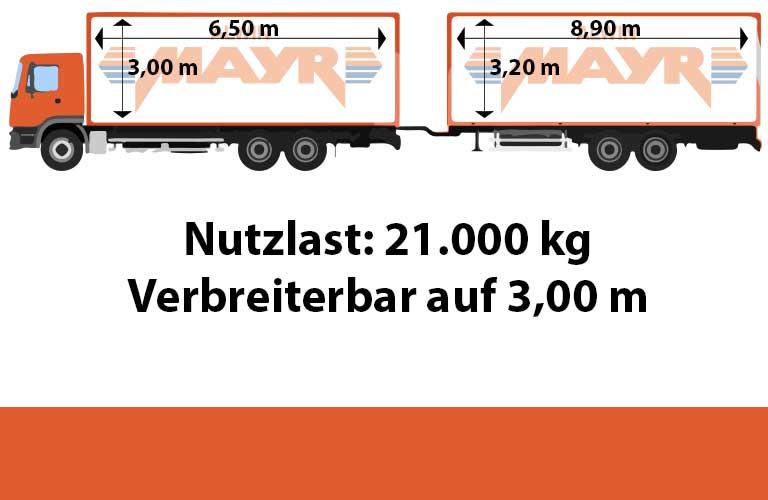 lkw_2_nutzlast_21000kg-verbreiterung-auf-3m