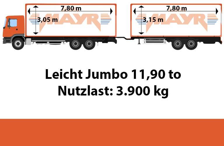 lkw_leicht_jumbo_nutzlast_3900kg