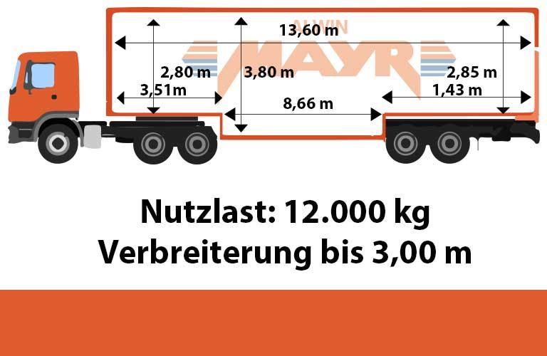 lkw_nutzlast_12000-verbreiterung-bis-3m